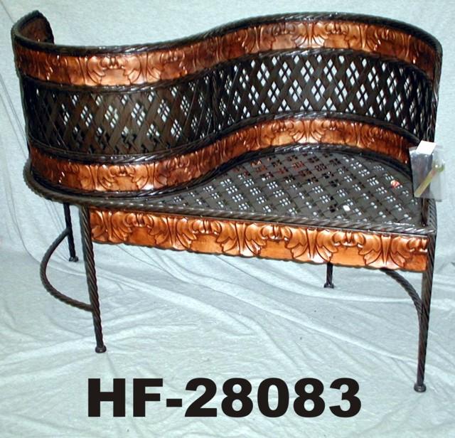 2008_04_HF-28083