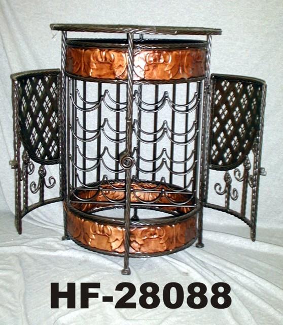 2008_04_HF-28088