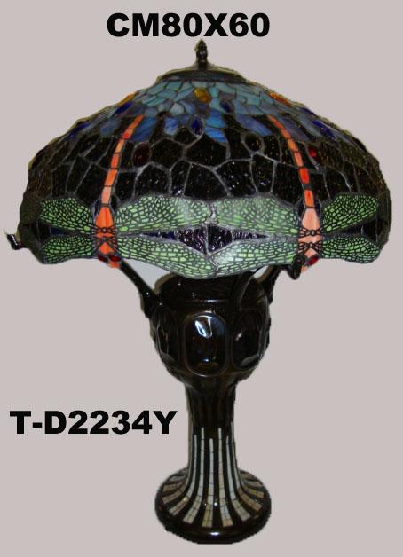 2011_02_T-R2234Y
